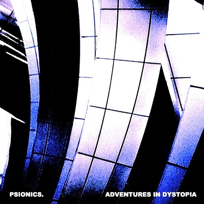 00_-_Psionics_-_ADVENTURES_IN_DYSTOPIA_400